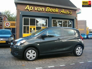 Opel-KARL-thumb